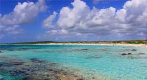 playas-de-cozumel