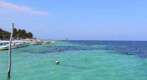 playas-de-puerto-morelos