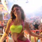 La Vaquita cancun zona hotelera disco