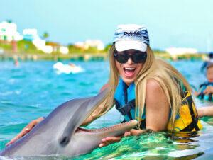 Actividades Cancún