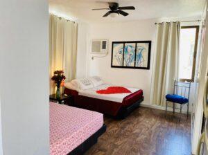 Caribbean apartment mejores departamentos cancun