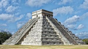Chichen Itzá tour barato cancun