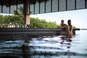 Nizuc Resort & Spa mejores hoteles de cancun