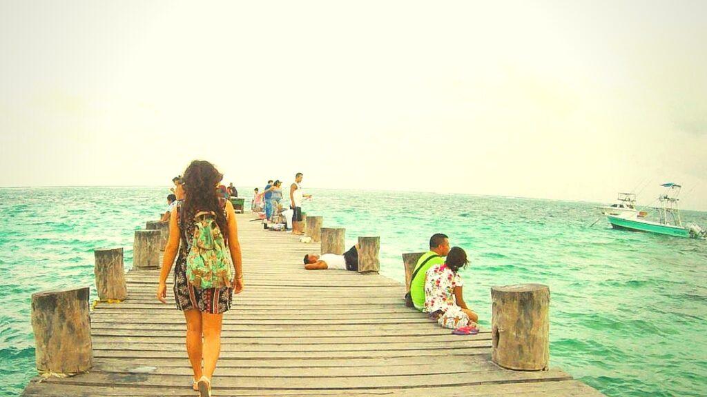 Tour económicos en Cancún